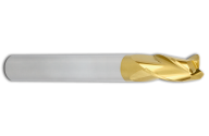 ALSR060 04010-Z3 VHM-Eckenradiusfräser