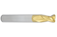 ALSR070 06020-Z2 VHM-Eckenradiusfräser