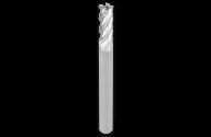 BSCR070 10004 VHM-Schaftfräser