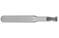 DSRFL060 00404-080 VHM-Eckenradiusfräser