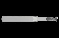 DSRFL060 00606-090 VHM-Eckenradiusfräser