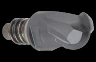 SGKS-20210 VHM-Einschraubkopf