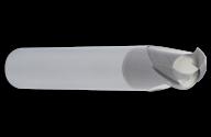 SGSP050 01002 VHM-Kugelfräser