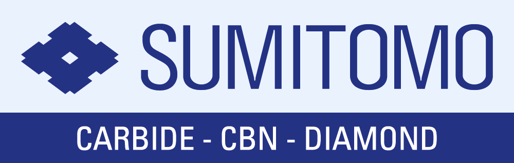 Logo-Sumi